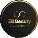 ZB Beauty