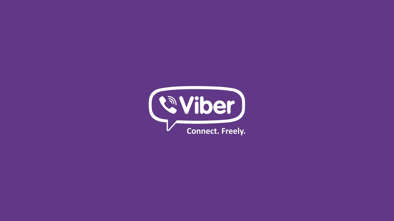 Viber Chat Bot за Столична община | Software Services